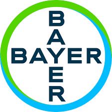 bayer_new